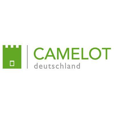 Leerstandspezialist Camelot lädt zu Immobilen-Frühstücksseminaren in Hamburg, Köln und München ein - Weitere Informationen: http://www.pr4you.de/pressemitteilungen.html   http://www.camelotdeutschland.de/   http://www.pr4you.de/   http://www.pr-agentur-immobilien.de/