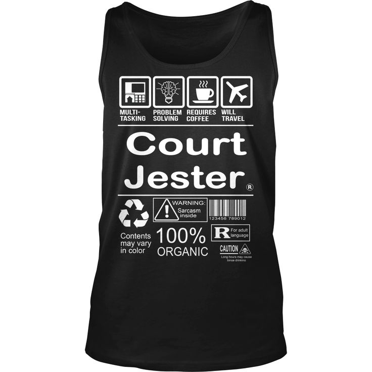 Court Jester, Order HERE ==> https://www.sunfrog.com/LifeStyle/111518525-355554298.html?53625, Please tag & share with your friends who would love it, #superbowl #christmasgifts #jeepsafari  #gym girls, #gym workouts, gym hombres  #weddings #women #running #swimming #workouts #cooking #recipe #gym #fitnessmodel #athletic #beachgirl #hardbodies #workout #bodybuilding