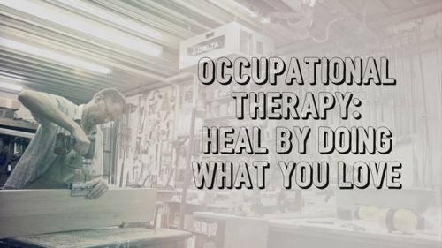 Occupational Therapy Quotes — Potential • An Occupational Therapy Blog and Resource Site