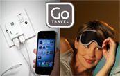 Additional 10% OFF on Go Travel. Visit : safetykart.com