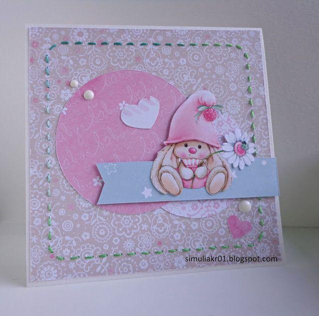 Картинки юмором, открытки скрапбукинг для девочки