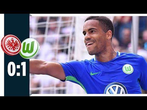 Nicht nur der Treffer von Didavi sorgt bei Frankfurts Star-Einkauf Boateng für Frust bei seinem Liga-Jubiläum. Der Video-Schiri entscheidet auf Abseits, nach...