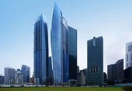 edificios - Buscar con Google