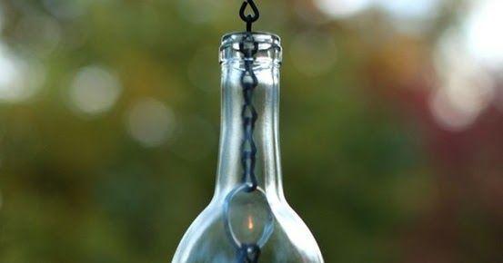 Bahçeler ve balkonlar için kolaylıkla uygulayabileceğimiz aydınlatma örnekleri