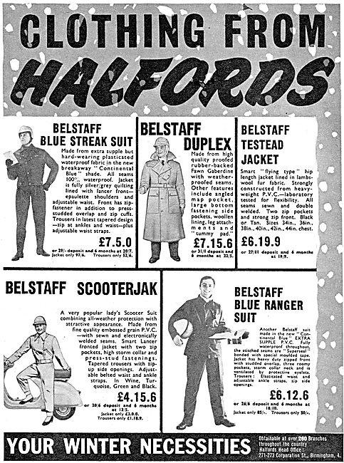 http://www.rockersbikeads.co.uk/Clothing/BikersWear/BikersWear-Belstaff%20Blue%20Streak-1964-1.jpg