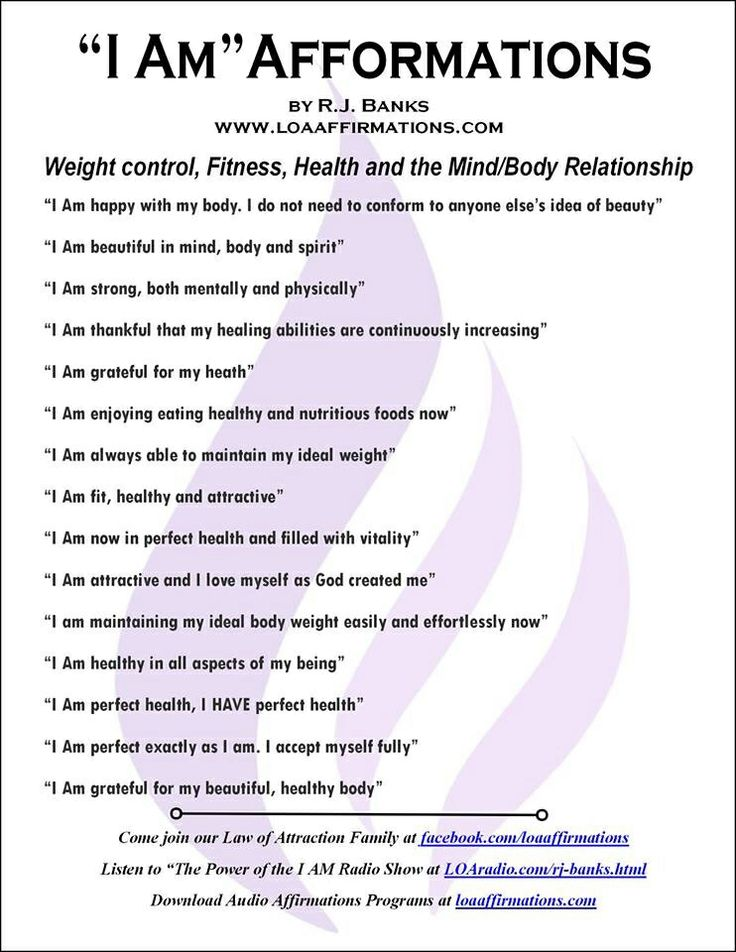 Body wrap weight loss glasgow