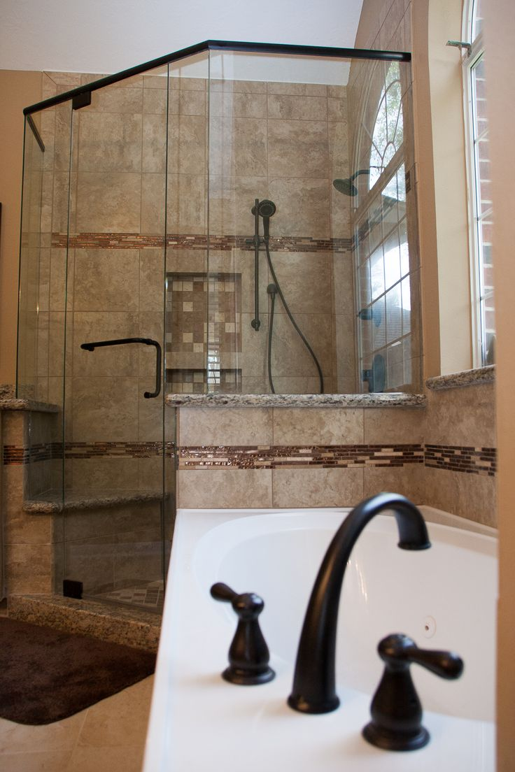 Lastest GUEST BATH  Granite Carried To Bathroom Sinks And Stunning Fixtures