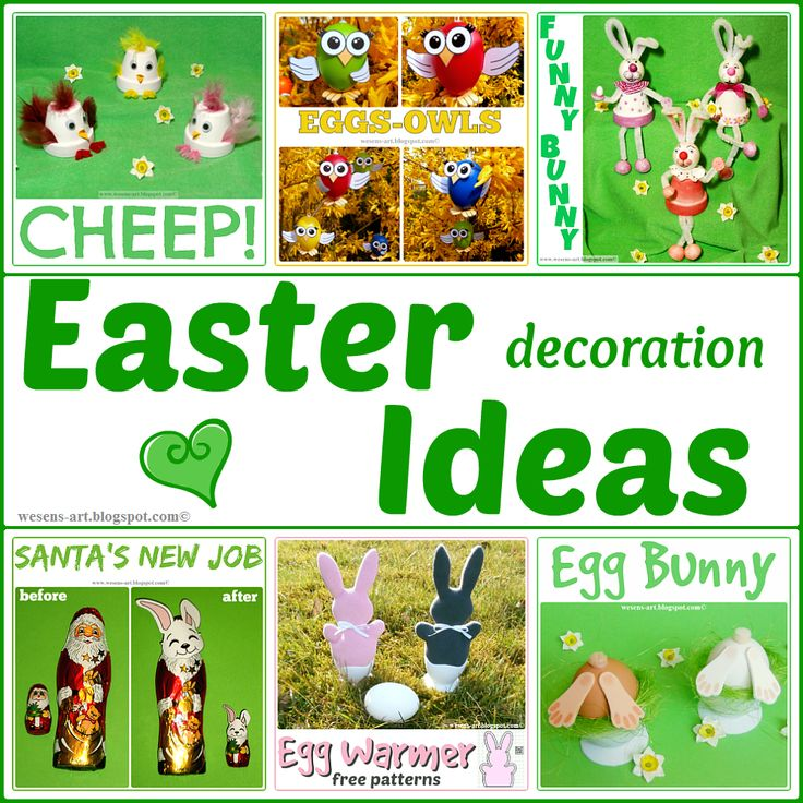 163 besten Sewing for Easter - Free Patterns Bilder auf Pinterest ...