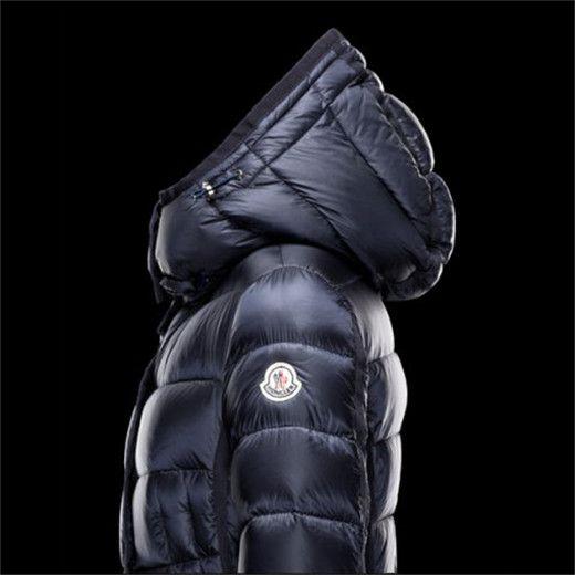 1000 id es sur le th me doudoune femme sur pinterest doudoune manteau fourrure et manteau. Black Bedroom Furniture Sets. Home Design Ideas