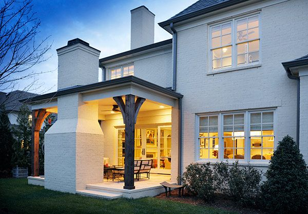 21 Best Images About English Cottage Castle Custom Homes