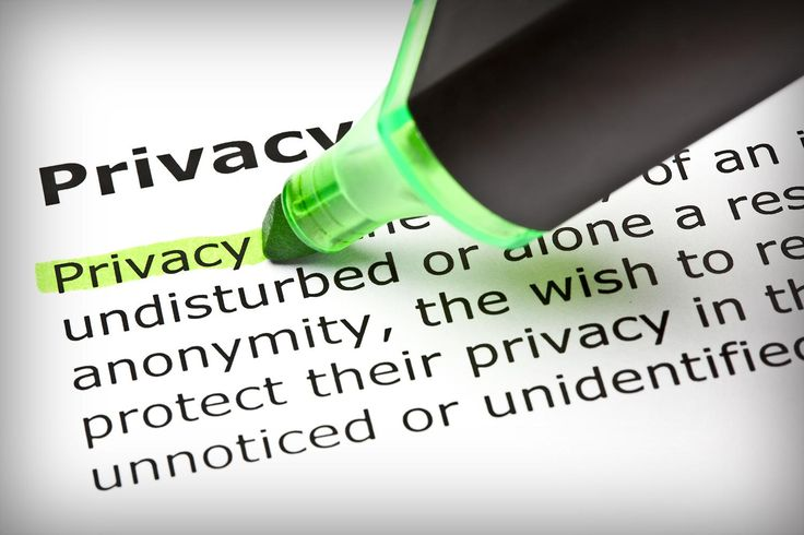 Il Grande Fratello sa tutto di noi. La privacy ai tempi dei Big Data e dei Social