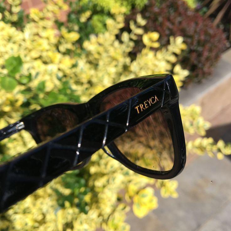 All Black Everything.  #TreycaSunglasses #Sunglasses #Wayfarer #Clubmaster #Wayfarersunglasses #Fashion #Mensfashion #Womensfashion #Clubmastersunglasses #Luxury #Summer