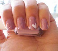 Ideas de decoración para uñas cortas - El Diario de Yucatán