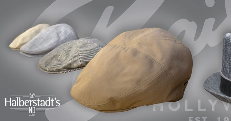 ::: New at Halberstadt's ND! ::: We just received at shipment of new Bailey Hats! You will be sure to find a style that looks great on you with our large selection! > #baileyhats #spring2017 #menswear #mensfashion #contemporaryfashion #classicfashion #halberstadtsnd // #fargo #ilovefargo #downtownfargo #westfargo #ndledgendary #moorhead #midwest #america <