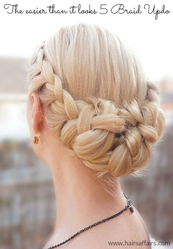 the best hair styles best 20 upstyles for hair ideas on 2628
