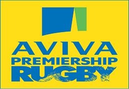 Aviva Premiership rugby Fixture http://www.livestreamrugby.com/