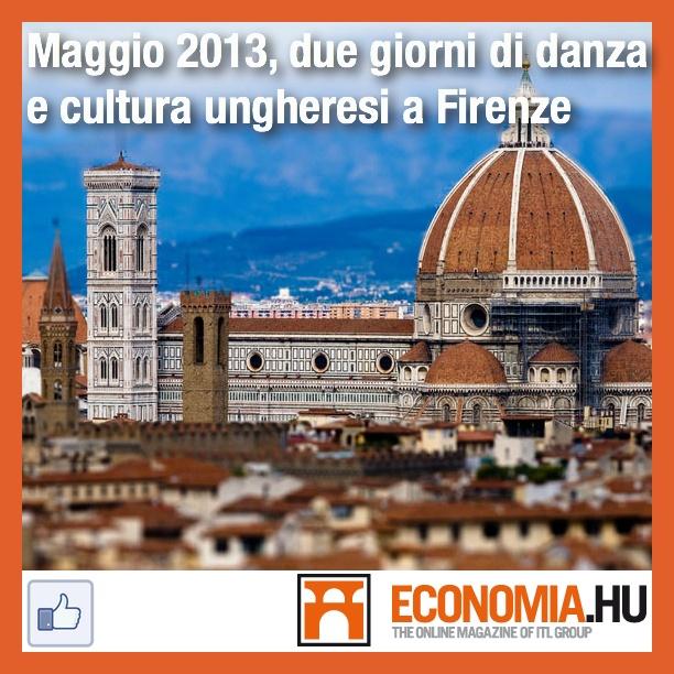 http://www.itlgroup.eu/magazine/index.php?option=com_content=article=3556:due-giorni-di-cultura-ungherese-e-danze-tanchaz-a-firenze--04-05-2013-=38:italia=165