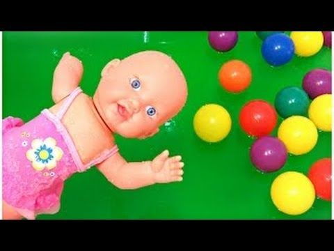 Maia Baby Doll Baby Cooking Toys Kids Cooking Toys Food Toys Kids Kitche...