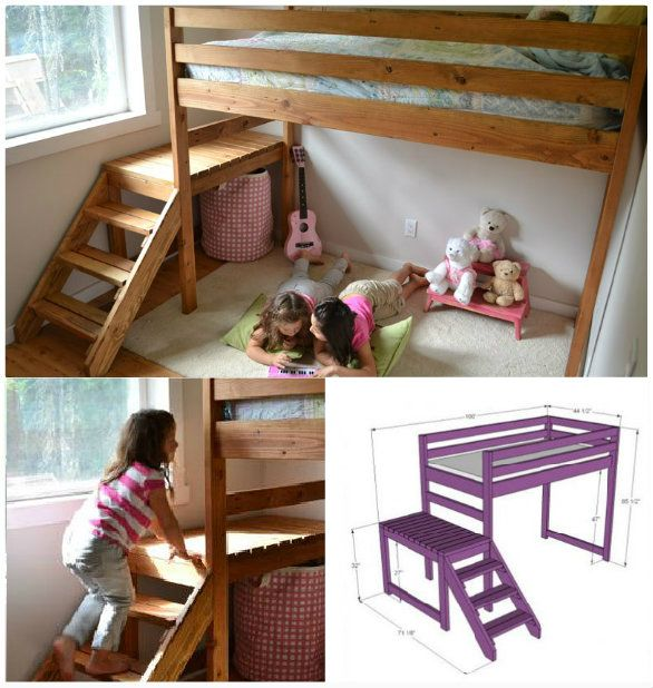 7 Best Family Projects And Diy Images On Pinterest Home