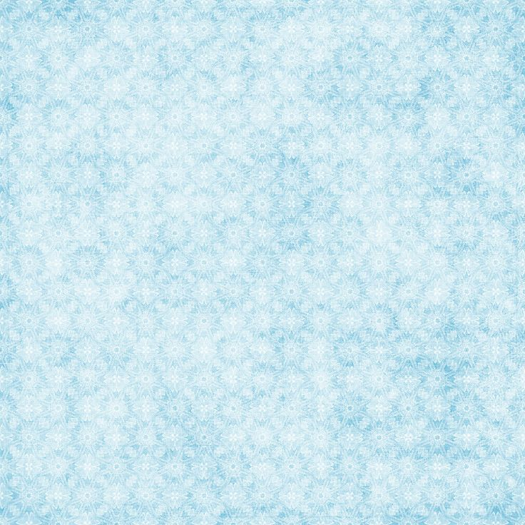 2183 best images about blue backgrounds on pinterest