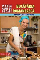 Bucataria romaneasca a adaptat retete de la turci, de la francezi, de la italieni, de la rusi. Sarmalele, chiftelele, tocana, ghiveciul vin din bucataria turceasca. Romancele au adaugat insa condimente, legume si imaginatie proprii bucatarii romanesti si le-au transformat in mancaruri nationale.