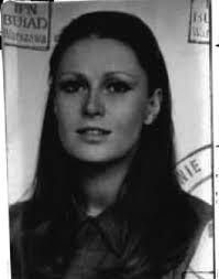 Beata Tyszkiewicz