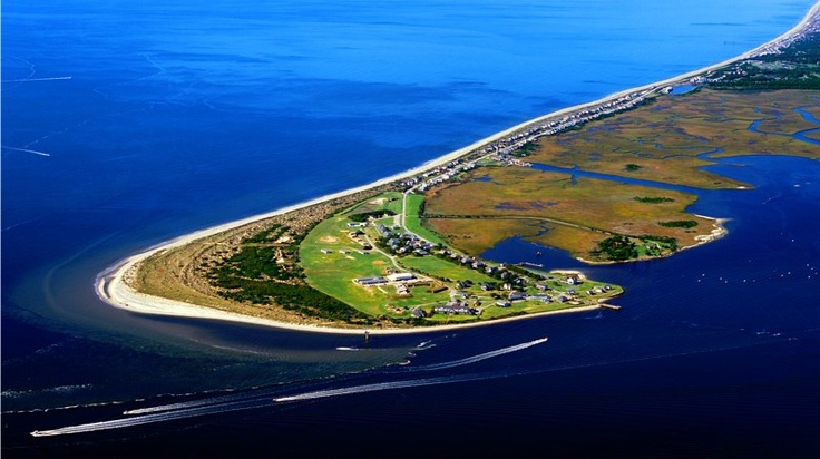 Historic Fort Caswell Now Camp Caswell A Rich History Pinterest Warm Places And Camps