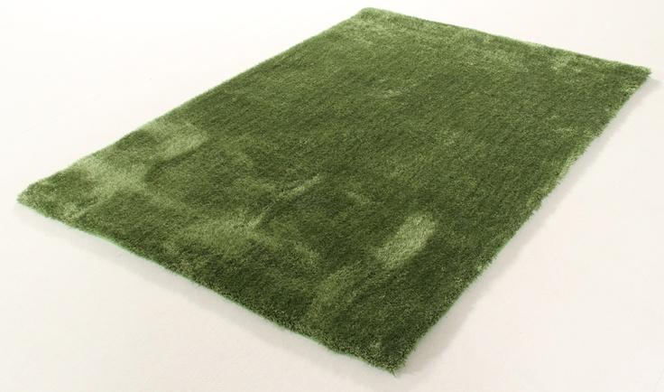 Shaggy Soft Silk - tappeto shaggy