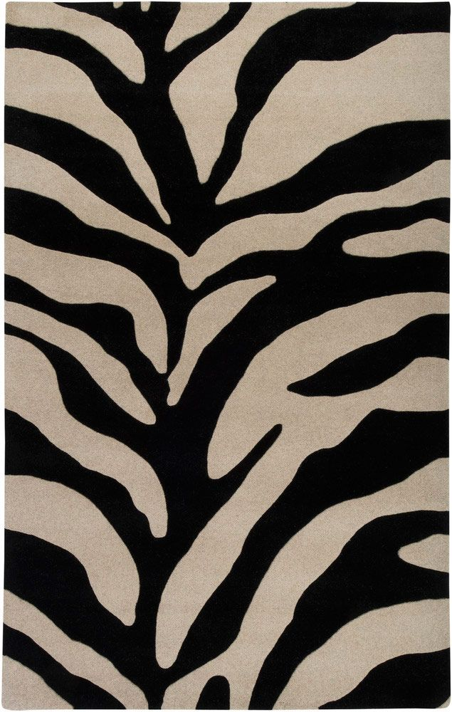Outdoor Rugs Ikea Oasis OAS Rug from the Surya Rugs collection at Modern Area Rugs