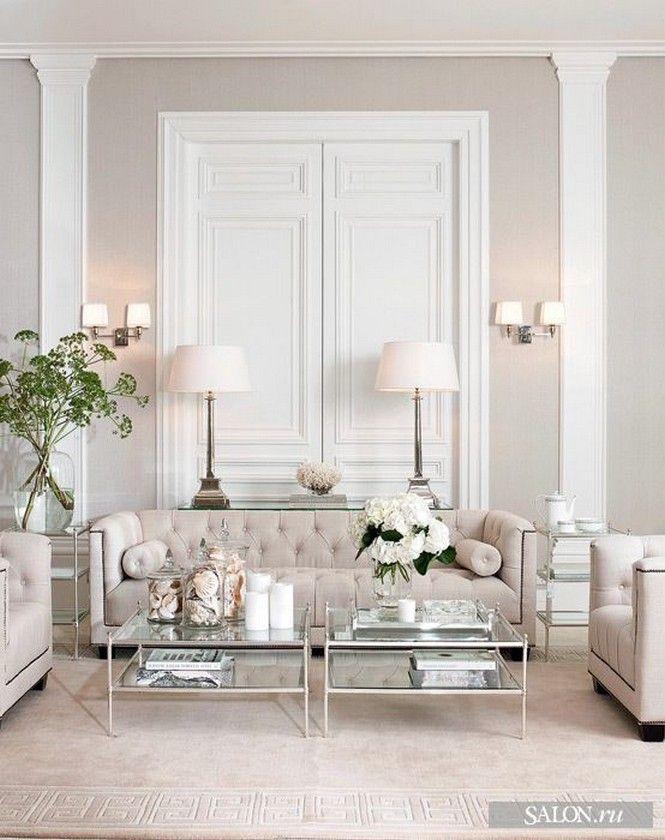 Home Designs Elegant Living Room Luxury Living Room Design Luxury Living Room