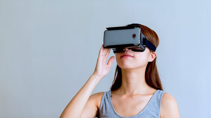 La realidad virtual es la nueva tecnología capaz de hacerte ver lo inimaginable - #¡WOW!, #CienciayTech  http://www.vivavive.com/los-lentes-de-realidad-virtual-son-la-nueva-tecnologia-que-nos-lleva-otro-mundo/