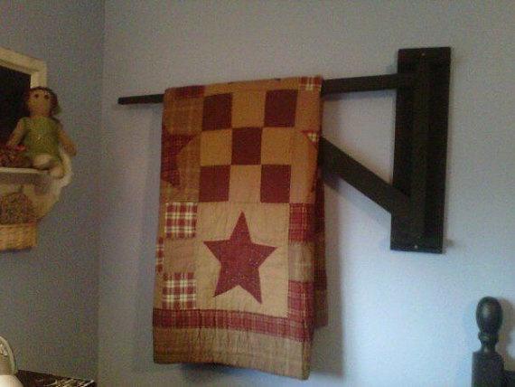 28 Best Images About Blanket Cranes On Pinterest Shelves
