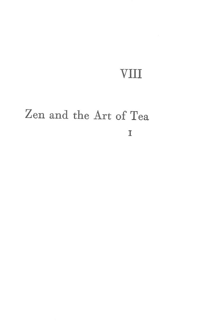 D.T.Suzuki - Zen and Japanese Culture.pdf