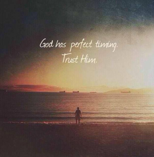 17 Best images about God Quotes on Pinterest ...