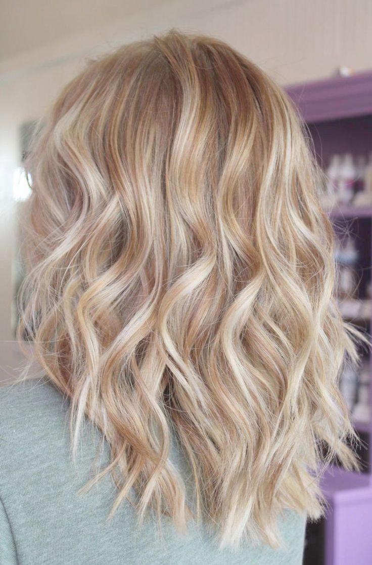 Haarschnitt Fur Damen Langes Haar Frisuren 2019 Haarschnitt Lange Haare Haarschnitt Lang Haarschnitt