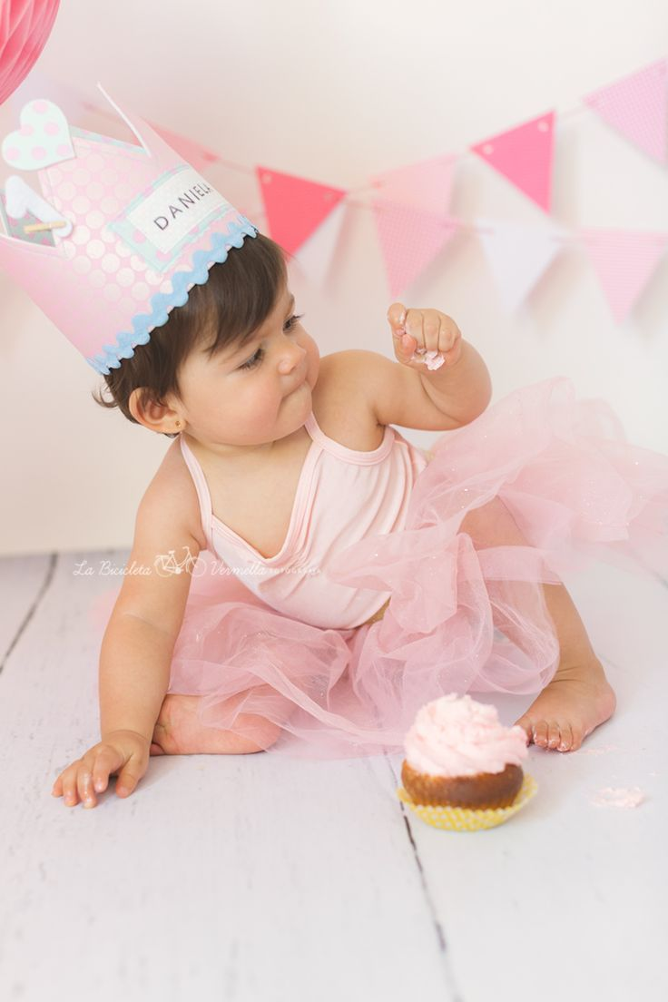 17 mejores im genes sobre 1er a o regina en pinterest for Decoracion navidena para bebes