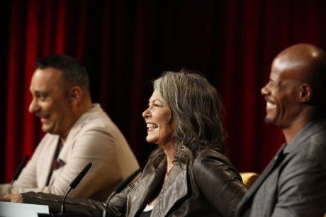 Who Was Eliminated from the Last Comic Standing 2014 Season 8 Premiere Last Night?   Gossip and Gab