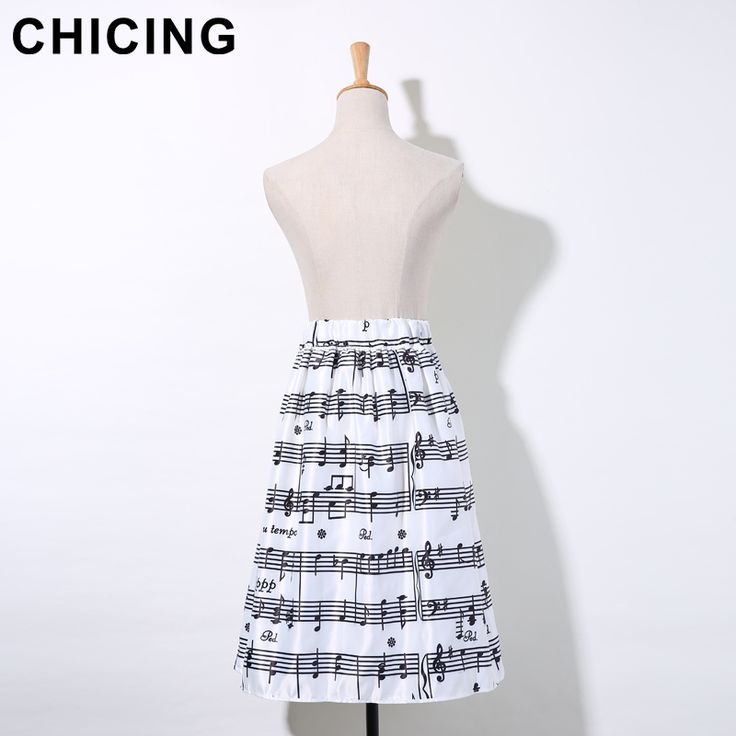 Piano Music Note Melody Print Tulle Pleated Midi Girl's Skirts Only $22.99 => Save up to 60% and Free Shipping => Order Now! #Skirt outfits #Skirt steak #Skirt pattern #Skirt diy #skater Skirt #midi Skirt #tulle Skirt #maxi Skirt #pencil Skirt
