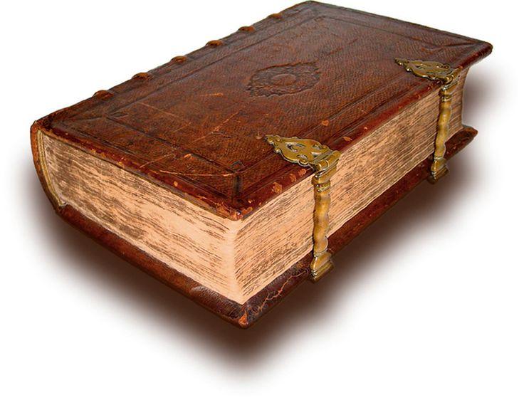 In 1637 werd het eerste exemplaar van de Statenbijbel aan de Staten-Generaal aangeboden. Deze bijbel is heel belangrijk geweest voor de Nederlandse cultuur. Overal in de Republiek lazen predikanten en de mensen thuis nu dezelfde teksten. Hierdoor heeft de Staten Bijbel een grote rol gehad in het bevorderen van de taalkundige eenheid van Nederland. Woorden als 'zondebok' en uitdrukkingen als 'niet van gisteren zijn' worden dankzij deze vertaling nog steeds gebruikt.  foto: Platvorm BV.