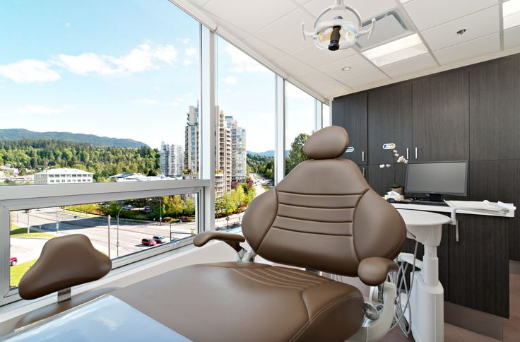 Inspire Dental Group is a team of equally inspired dental professionals dedicated to providing our communities with value, quality and excellent dental care.  Our goal is to make a difference in communities by providing our team with the tools and opportunity for professional development and enhanced leadership skills through mentorship, team building and continuing education. #RootCanalPortMoody #PortMoody #Dentist #Restorative #Preventative #Cosmetic #Implants #Orthodontics #Neuromuscular…