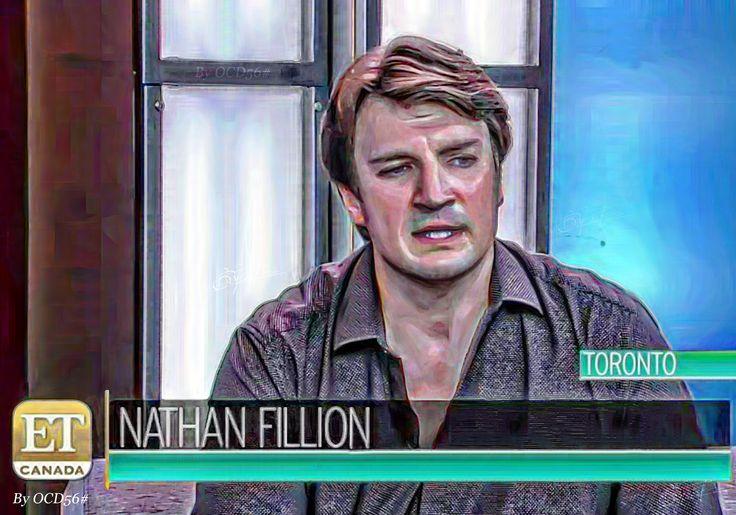 0 - 0101 - Nathan Cars3