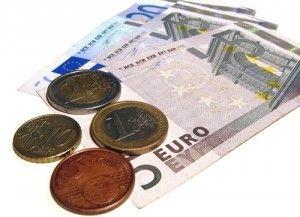 Prestiti Personali Veloci http://www.espertidelrisparmio.it/prestiti-personali-veloci/