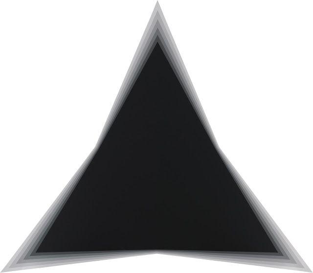 Appunti per Pan  III