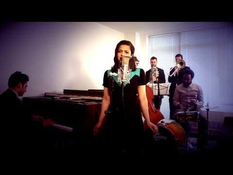 Beyonce's Drunk In Love Song Cover By Postmodern Jukebox - #beyonce #song #cover