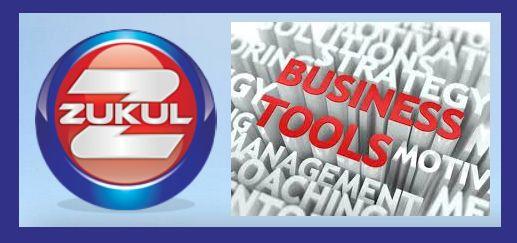 zukul marketing www.zukulmarketing.com