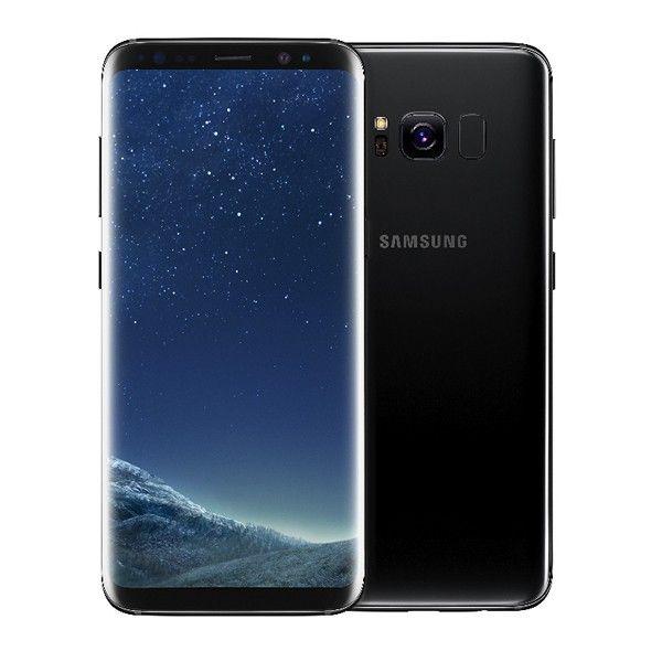 #Smartphone #Samsung #S8 SM-G950 #Trend #Handy #Telefon #Kamera #Electronics #Elektronik