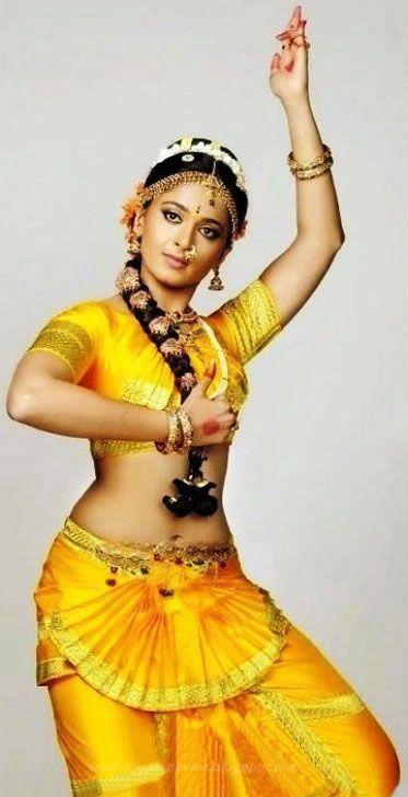Bharatanatyam - Поиск в Google