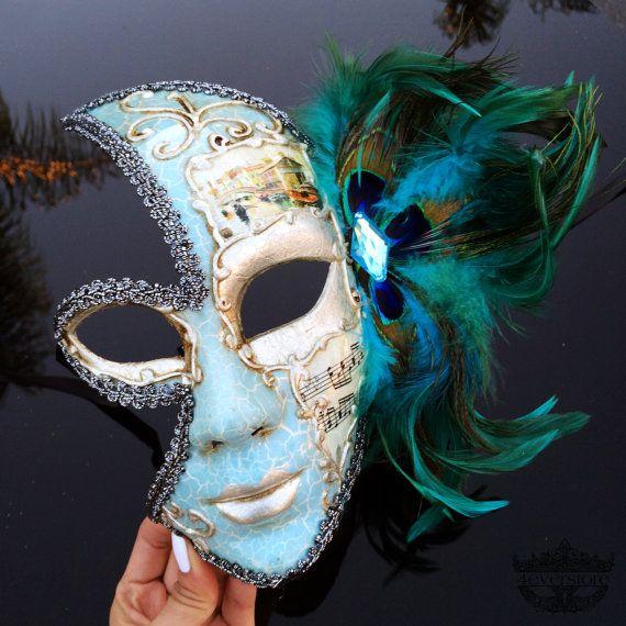 masquerade ball masks templates - mardi gras mask masquerade mask mardi gras full face