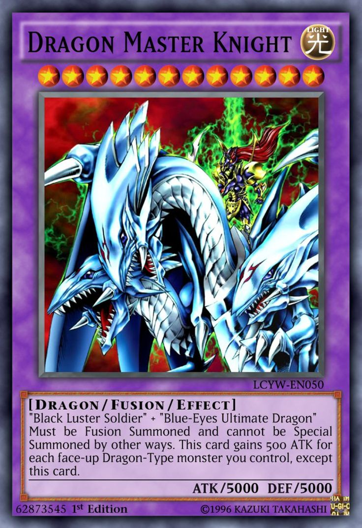 96 best ygo cards images on pinterest cards comic book and monsters