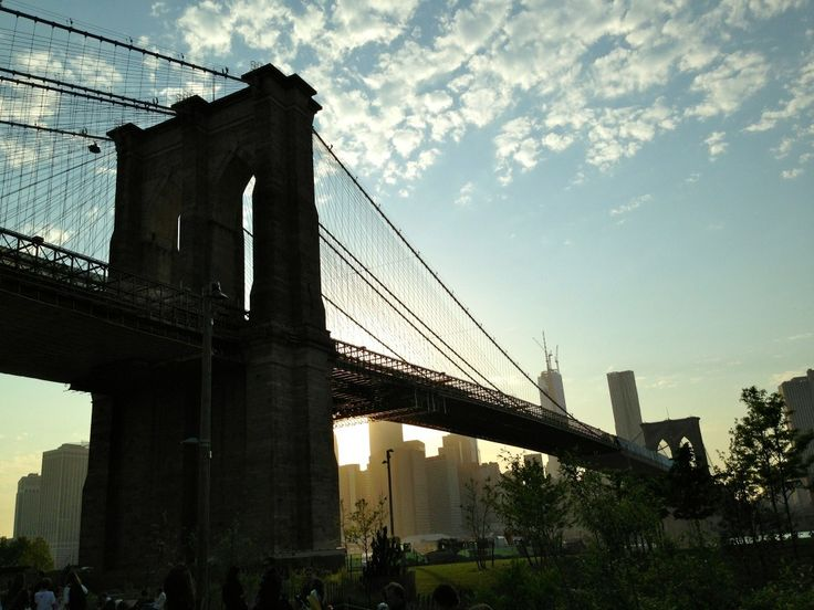 The Best Free Things to Do inNYC
